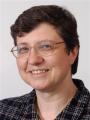 Klara Nahrstedt's picture