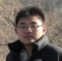 Jicong Wang's picture