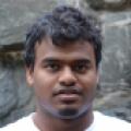 Deepak Neralla's picture