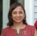 Ashwini Vaidya's picture
