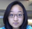 Christine Kim's picture