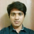 Baskar Rethinasabapathi's picture