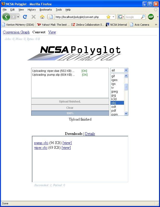 polyglot_convert1.jpg