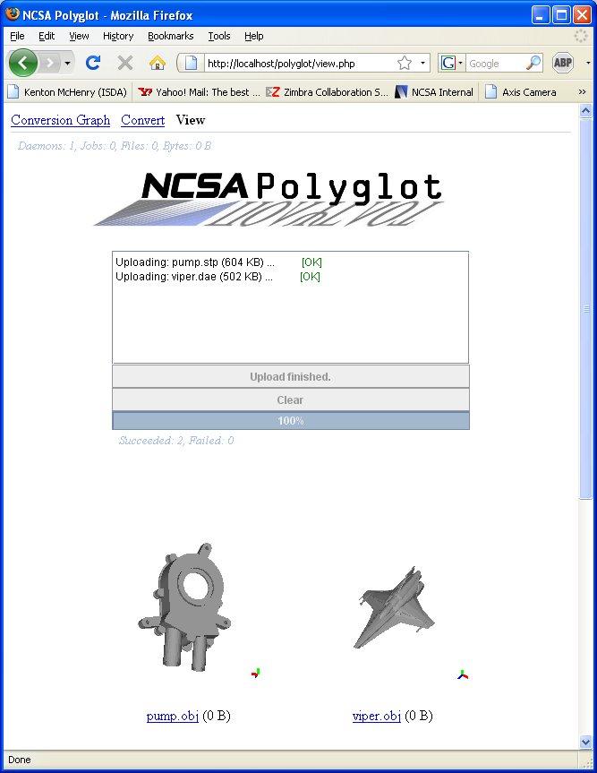 polyglot_view1.jpg